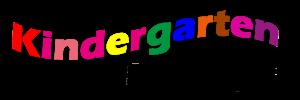 Kita St. Ludger Lingen